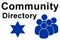 Greater Frankston Community Directory