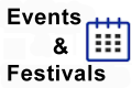 Greater Frankston Events and Festivals Directory